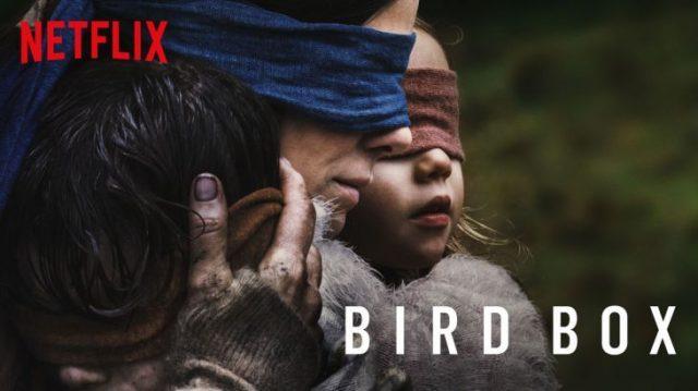 birdbox.jpg