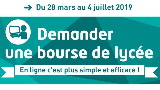 flyers demande bourse lycee-3.jpg