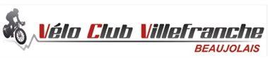 Logo VCV.jpg