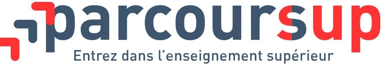 Logo_Parcoursup.jpg