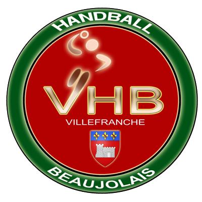 56d94e6675f1b_LogoVHB2015.png