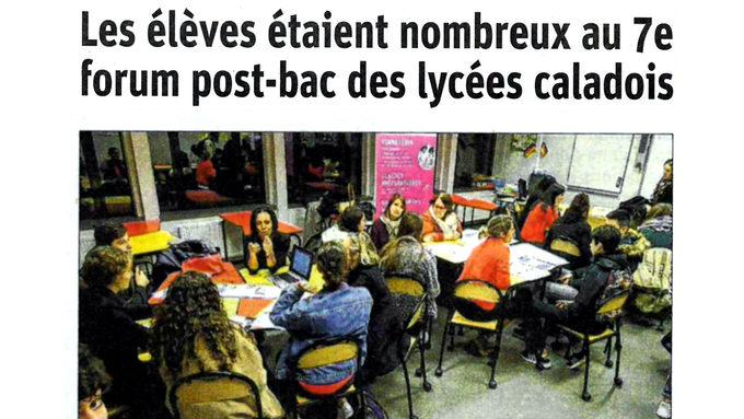 Article Progrès 20200111 - Forum Post-Bac Vignette.jpg