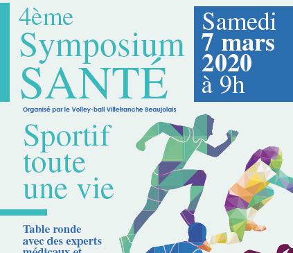Symposium santé - 7 mars 2020.jpg