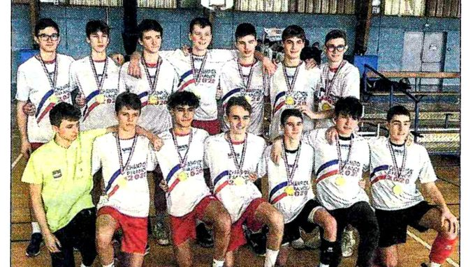 Article Progrès 20200206 - Volley.jpg