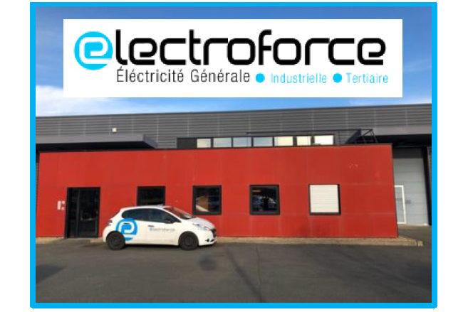 Electroforce.jpg