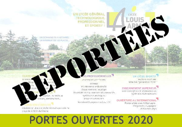Report JPO 2020.jpg