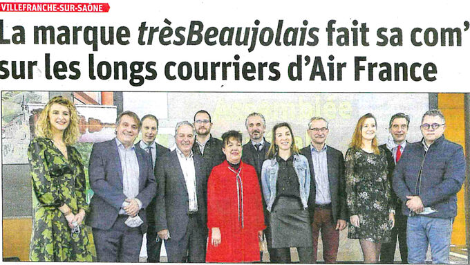 film TRES BEAUJOLAIS article progrès VIGNETTE.jpg