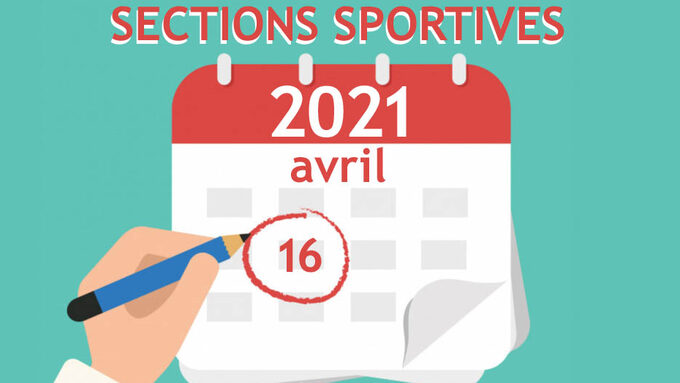 date limite sections sportives.jpg