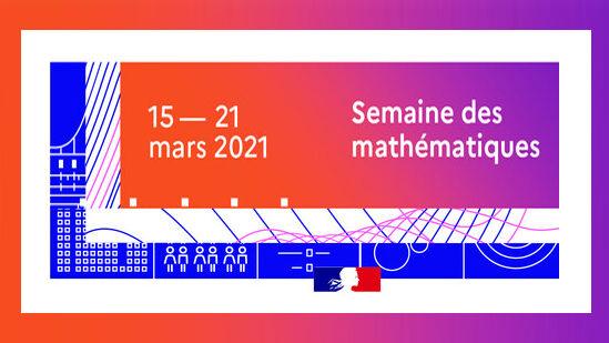 semaine-des-math-2021.jpg