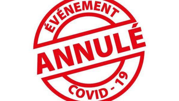 annulation-covid.jpg