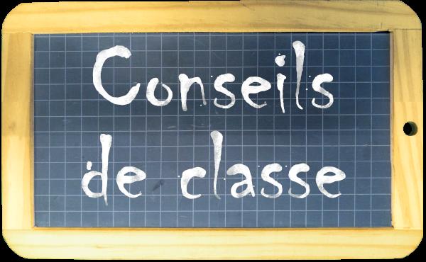 conseils_de_classe-50757.png