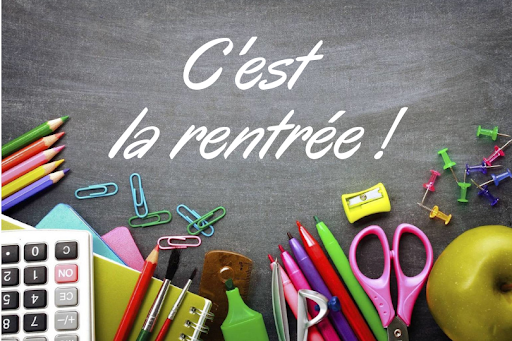 RENTREE SCOLAIRE.png